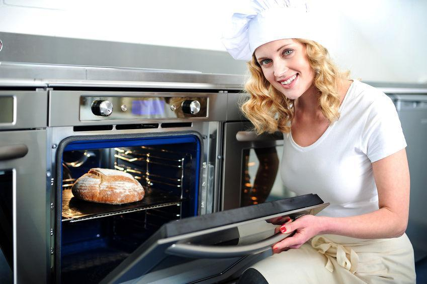 Commercial Oven Buying Guide