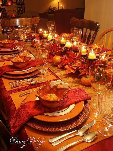 Thanksgiving Marketing Ideas for Restaurant Owners
