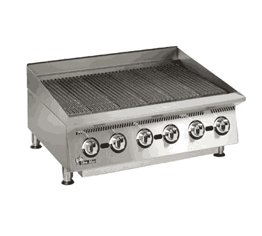 Commercial Kitchen Equipment and Supply Blog - Ckitchen.com - Making ...