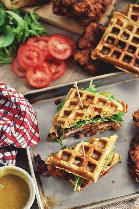 Commercial kitchen equipment and supply blog ckitchen 5 best the peoples pig this food truck is simplistic in design and delves straight to the heart of the matter of what theyre primarily selling forumfinder Choice Image