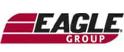 Eagle Group