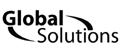Global Solutions by Nemco
