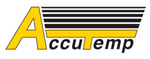 AccuTemp