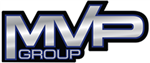 MVP Group LLC Commercial Dishwasher Racks