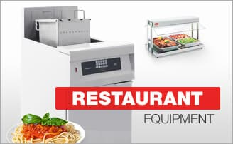 Fast Food Restaurant Kitchen Equipment commercial kitchen equipment. restaurant design plans & food