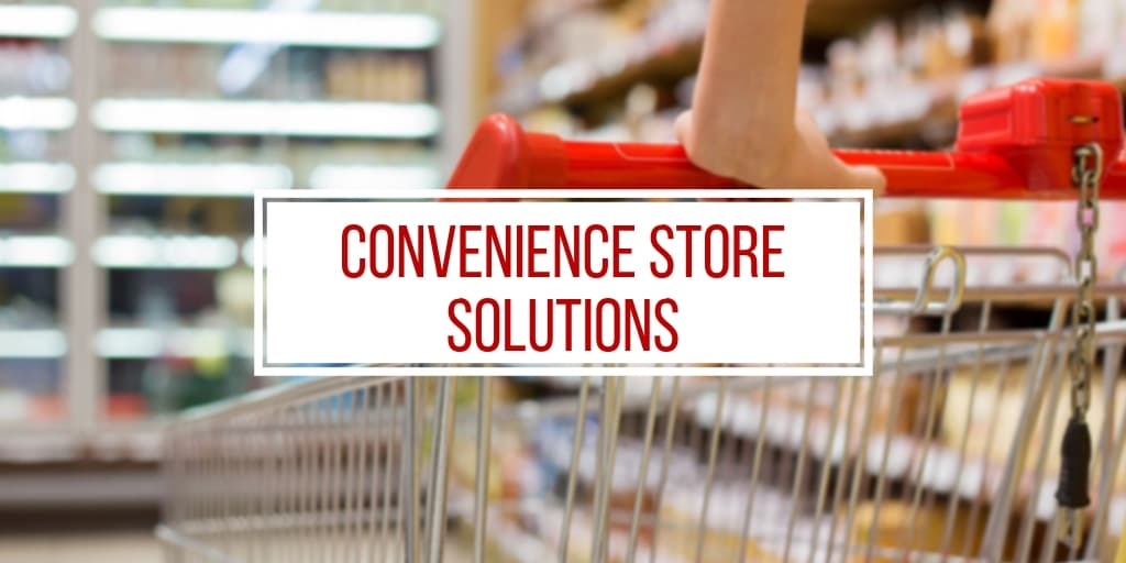 Convenience Store Solutions
