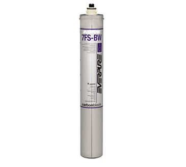 Everpure Ev962716 7fs Bw Reverse Osmosis Replacement