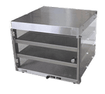 Admiral Craft Admiral Craft PW-20 Pizza Merchandiser
