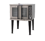 Bakers Pride Bakers Pride BCO-E1 Cyclone Convection Oven