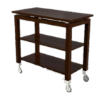 Geneva Geneva 79986 Serving Cart