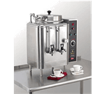 Grindmaster-Cecilware Grindmaster-Cecilware FE75N-1 Automatic Coffee Urn