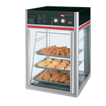 Hatco Hatco FSDT-1X Flav-R-Savor holding and display cabinet
