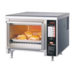 "Hatco Hatco TF-1919 Thermo-Finisher"" Food Finisher"