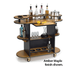 Lakeside Manufacturing Lakeside Manufacturing 37210 Liquor Cart