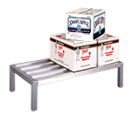 Lakeside Manufacturing Lakeside Manufacturing PBDR36 Dunnage Rack