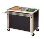 Piper Piper Products/Servolift Eastern 2-HF Elite 500 Hot Food Unit
