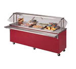 Piper Piper Products/Servolift Eastern R1-ST Reflections Serving Counter