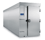 Piper Products/Servolift Eastern Piper Products/Servolift Eastern RCMC83T Shock Freezer/Blast Chiller