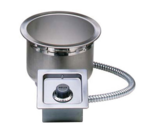 Wells Wells SS-8TUI Food Warmer